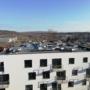 Lipowa Skawina Osiedle 252 mieszkań z garażami podziemnymi